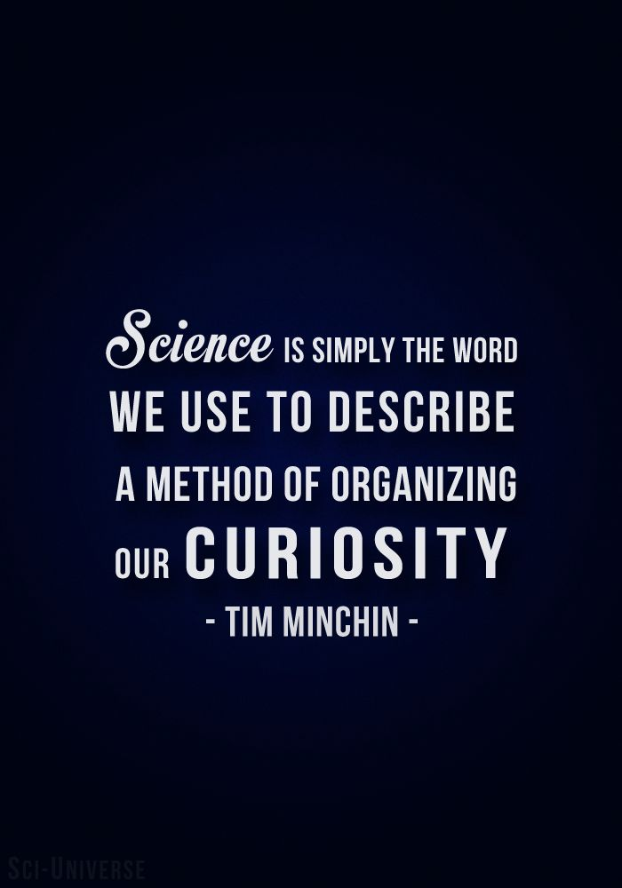 Funny Science Quotes For Kids 25+ best Scienc...