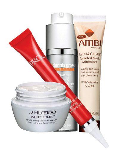 Dermatologist Tips for Uneven Skin Tone