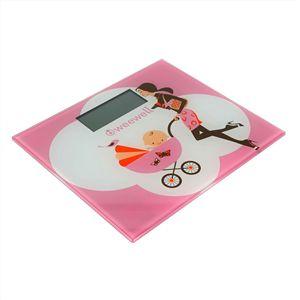 Weewell WWD722 Dijital Anne ve Bebek Tartısı Pembe Bebeklerinizin güvenliği ve birçok ihtiyaç duyulan elektronik aletleri ile dünya firmaları arasına ismini kazıyan Weewell şık tasarımları ile ihtiyacınıza uygun ürünler şimdi mağazalarımızda