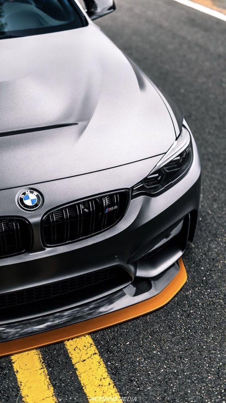 Pin by Fahad Khalid on Iphone hd wallpapers Bmw, Bmw m4