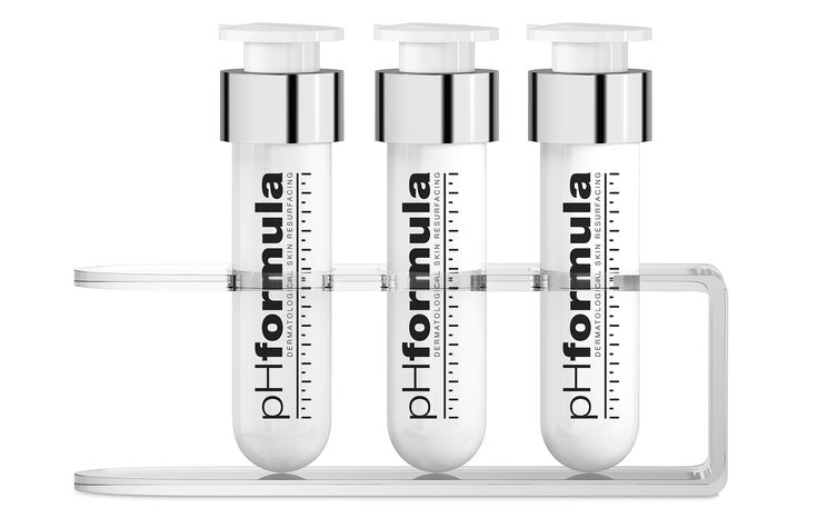 Skin treatments and anti-ageing technology have advanced dramatically over recent decades. Find out more here: http://phformula.com/innovation-behind-art-skin-resurfacing/ #resurfacing #skincare #treatments #southafrica