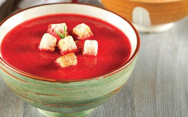 denenmiş pancar çorbası tarifi için sayfamıza tıklayınız