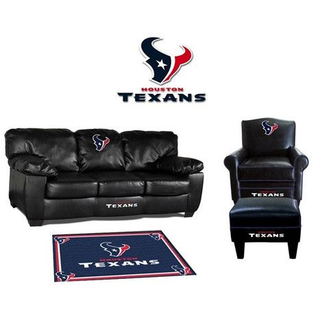 252 Best Images About Nfl Houston Texans On Pinterest Texans Cheerleaders Portable Picnic