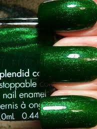 emerald green - Google zoeken