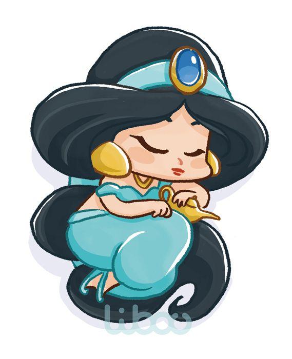 Les Petites Princesses Disney Endormies Cute Sleeping Disney Princesses Disney Kawaii Dessin Kawaii Princesse Anime Princesse Disney