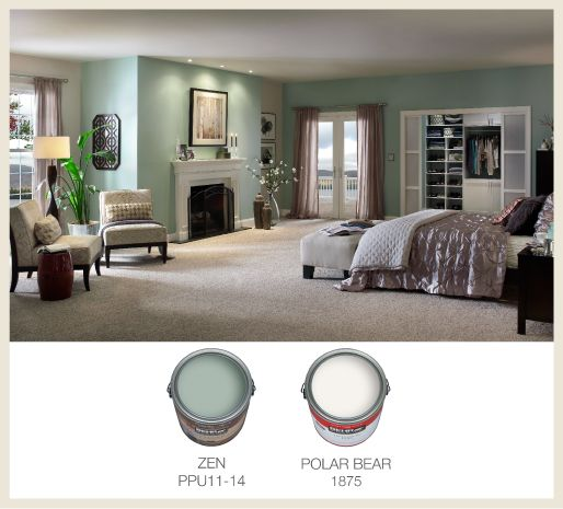 Behr Bedroom Colors Vienna Shopping Victim