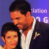 """<p class=""""MsoNormal"""">Some of the most famous celebrities in India have been through the most horrifying of circumstances. Their struggles signify the courage and strength that helped them overcome something as ill-fated as cancer. Despite all the difficulties, these celebrities waltzed through the cancer with their heads held high. </p>  <p class=""""MsoNormal""""><br></p><p class=""""MsoNormal"""">These proud cancer survivors have taken their experience a step further by spreading awareness about the…"""