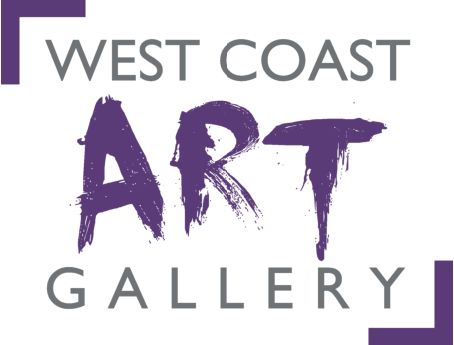 index for west coast art gallery