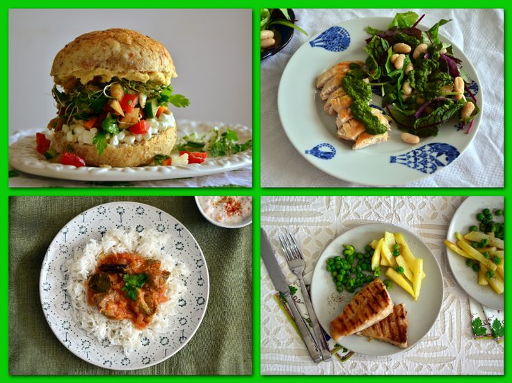 Best 10 fish and chips menu ideas on pinterest fish for Fish sandwich near me