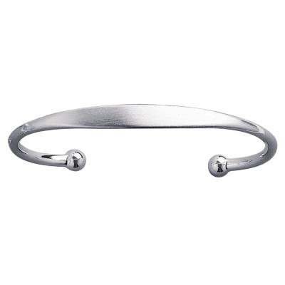 Bracelet argent aimable http://www.bijoux-argent-925.fr/bracelet-argent-aimable-p-9535.html