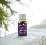 Lavender Oil a Natural Cortisol Blocker – after Caffeine! Read about it on the blog, just click the picture. www.EssentialOilsEnhanceHealth.com