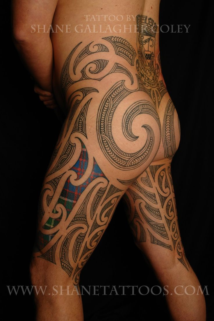 17 best maori body tattoo designs images on pinterest maori tattoos tribal tattoos and maori. Black Bedroom Furniture Sets. Home Design Ideas
