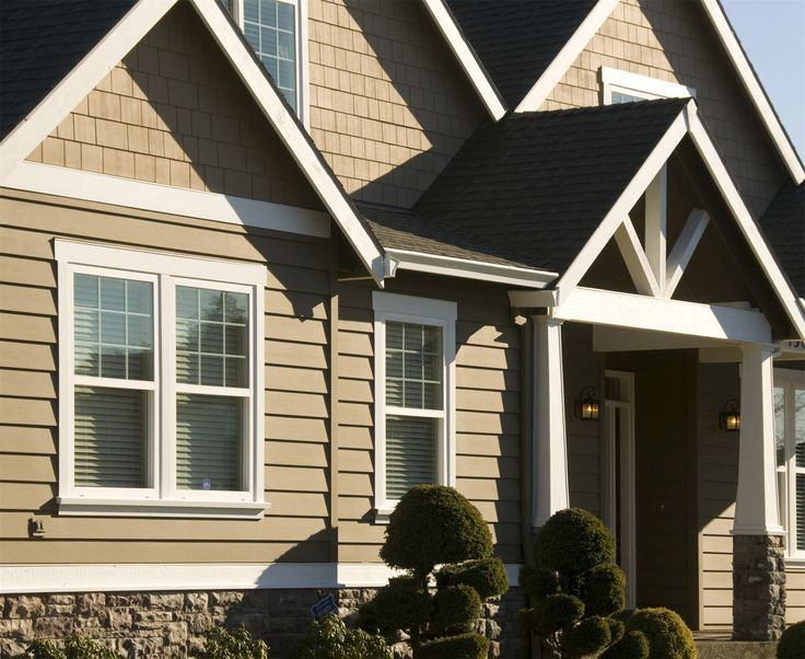 Har Plank Siding Virginia Beach Lap Is The Most Por Brand Of In America And Can Be Found On Over 4 Million Homes