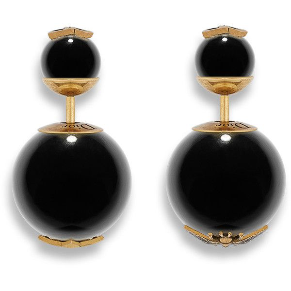 Best 25+ Dior tribal earrings ideas on Pinterest | Dior ...