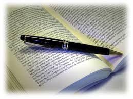http://sosapostillesonline.over-blog.com/2016/05/apostille-certify-your-vital-documents.html
