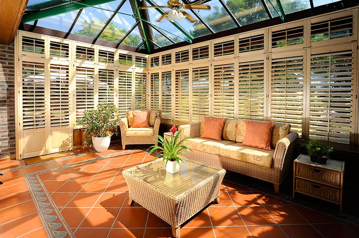 22 Best Solid Panels Shutters Images On Pinterest Indoor Shutters Interior Shutters And Blinds