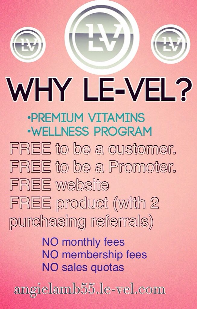 Http Www Angielamb55 Le Vel Com Nutrition In 3 Easy