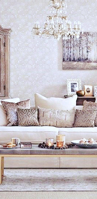 Pin On Decorative Pillows