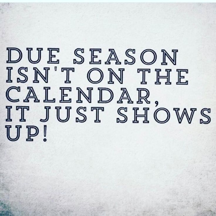 """7,246 Likes, 181 Comments - REAL TALK KIM (@realtalkkim) on Instagram: """"Mmmhhhmm! Galatians 6:9 KJV - And let us not be weary in well doing: for in due season we…"""""""