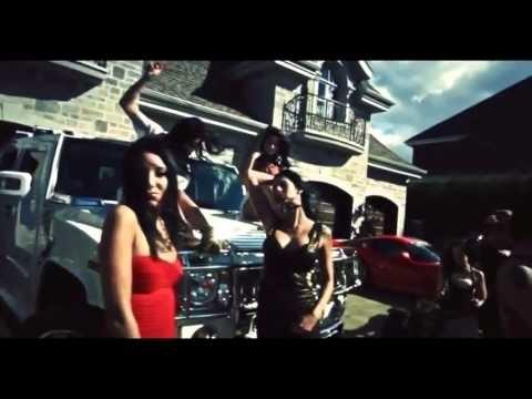 Ñengo Flow Ft. Rashan -  Sin conocerte OFICIAL VIDEO REGGAETON 2013 - http://music.linke.rs/nengo-flow-ft-rashan-sin-conocerte-oficial-video-reggaeton-2013/