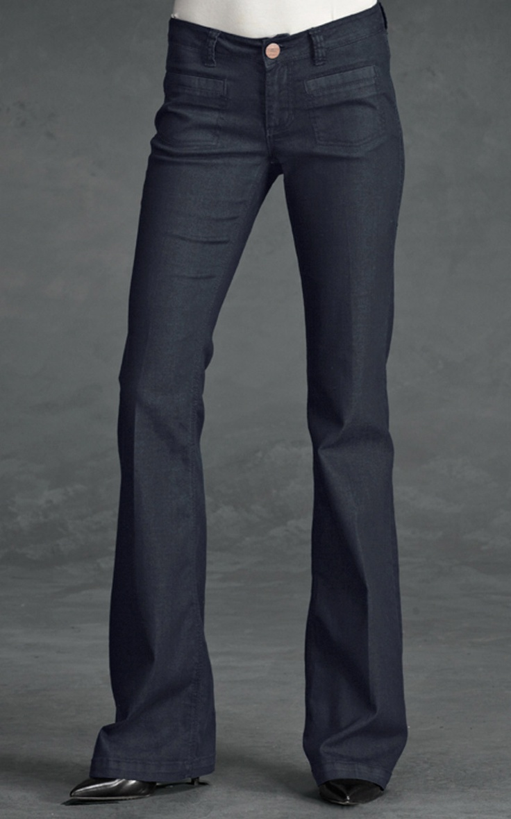Comfy Jeans For Women