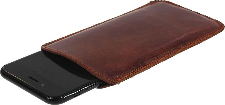 Handmade genuine leather phone covers, sleeves, pouches. Made of cowhide, lamb leather, calf leather. Available for many phone models, including iPhone 6 & iPhone 6Plus, iPhone 7 & iPhone 7 Plus, Samsung Galaxy S7 and Galaxy S7 Edge, Samsung Galaxy S8 and Samsung Galaxy S8+, HTC 10, LG G6, Motorola Moto G5 and many many others phone models.