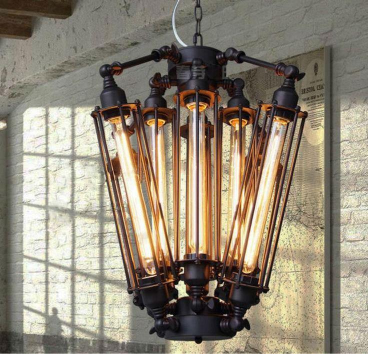 Best 25+ Art Deco Lamps Ideas On Pinterest