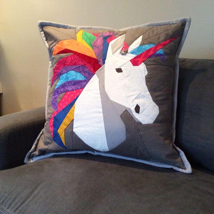 Pillow Design Ideas Diy