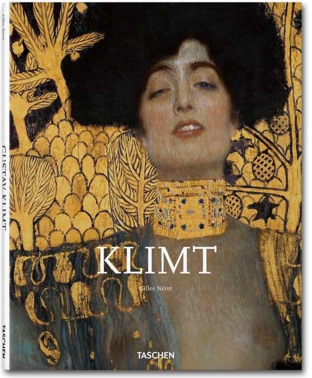 60 best las mujeres de Klimt images on Pinterest   Gustav klimt ...