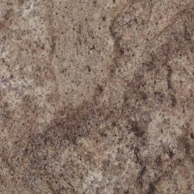 Wilsonart 48 in. x 96 in. Madura Garnet Laminate Sheet in Quarry Finish-4921K523504896 at The Home Depot