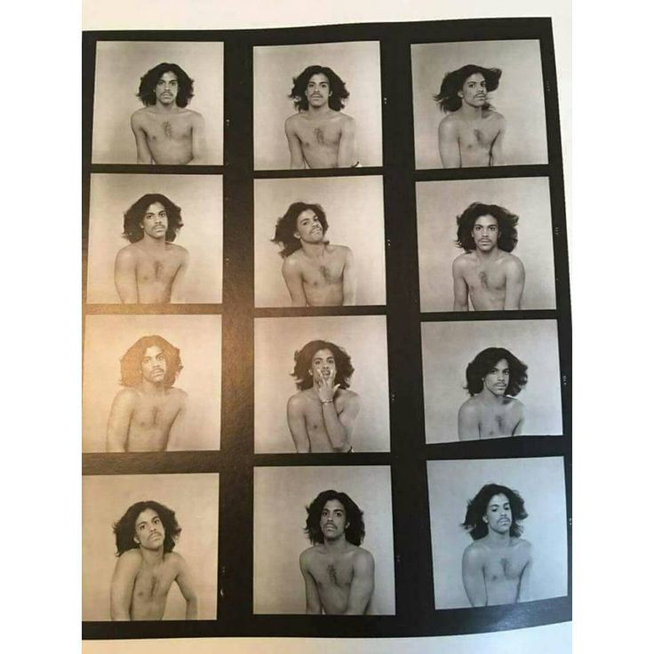 These photos of #Prince have started circulating. Looks like it's from the Prince album photo shoot 1979. Photos were taken by Jurgen Reisch and appears to be coming from today's NY Times. #purplearmy