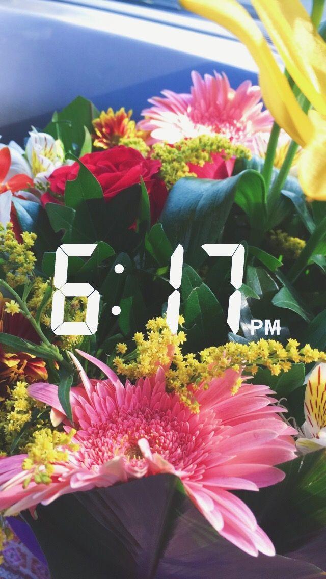 Pinterest:↠ @LovelyQueen21 ↞