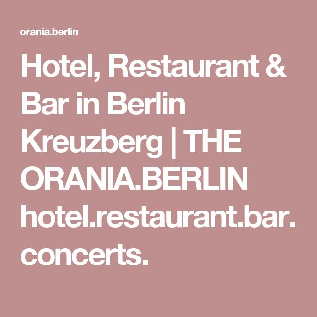 New Sofitel Berlin Kurf rstendamm Berlin Visit http germanhotelstv sofitelhotelberlin berlin Just metres from the Kurf rstendamm boulevard this