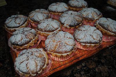 la cocina de nely: COCINA ASTURIANA