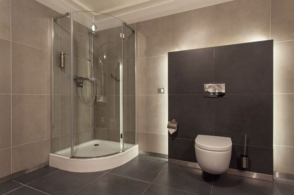 Bathroom Inspiration Gallery - Build Local