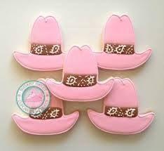 Resultado de imagen para galletas sheriff callie