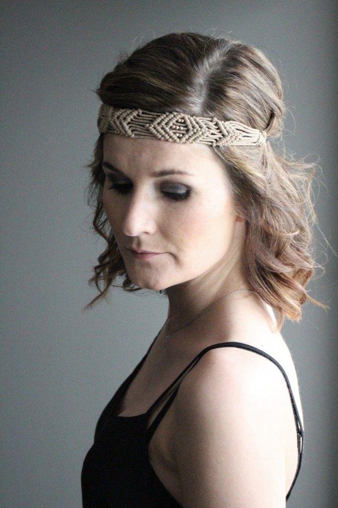 Model: Siril Tjessem  Hår, styling og foto: Maren Aasen