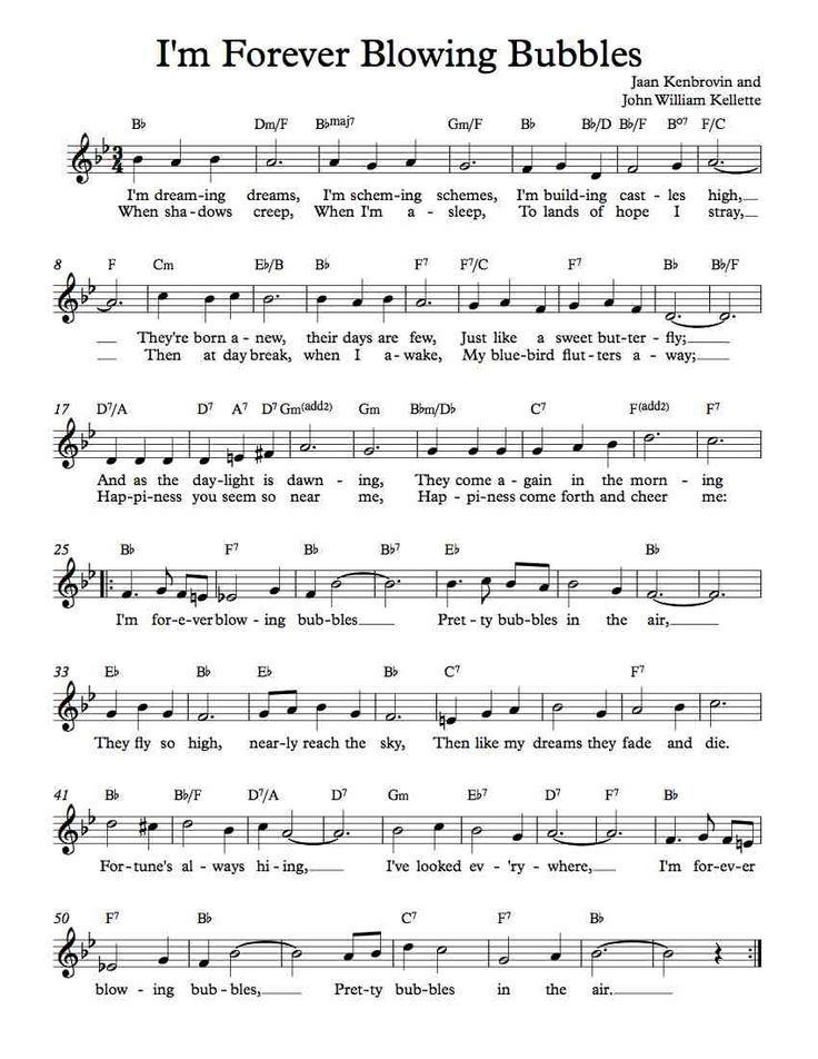 96 best music sheets images on Pinterest | Music notes, Music ...