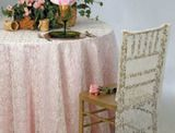 Get top quality of custom tablecloth for sale in the USA. We also deals in designer cloth fabric & commercial grade vinyl fabric and other products like Table runners, Table Skirting, Drapes etc. Give us Call on 800 477-5638