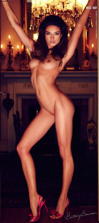 porn nude shower movies