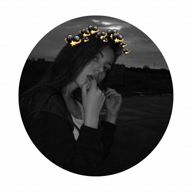 رمزيات شباب رمزيات رمزيات رمادي رمزيات رماديه رمزيات بنات افتار افتارات ابي Cute Profile Pictures Profile Pictures Instagram Photo Ideas Girl