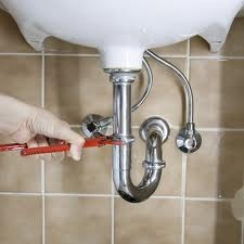 Plumbing Systems Solutions Inc provides 24/7 crisis support. The just about all personnel will always be prepared to assist you to. We're the very best of all additional accessible Plumber simply because all of us total the whole job promptly as well as inside the predetermined spending budget.