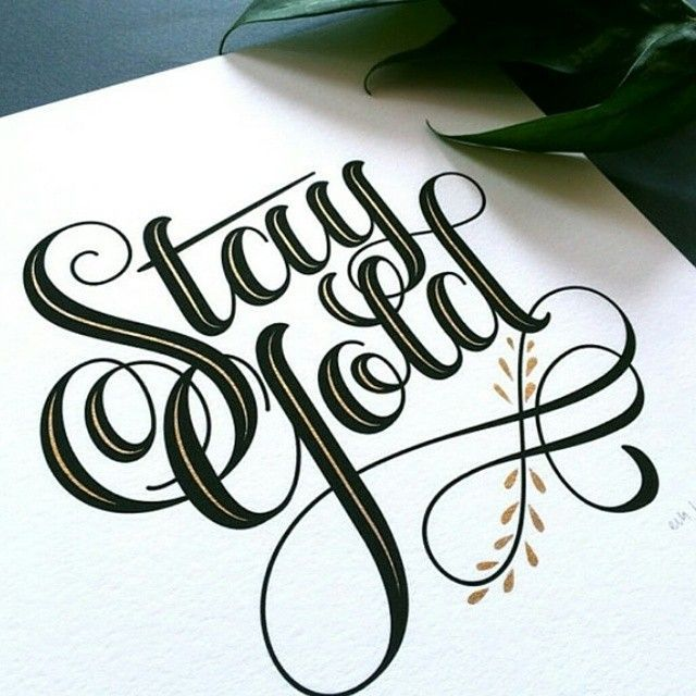 typeverything.com - Casual Script by Neil... - Typeverything