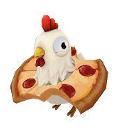 Surrender at 20: 3/7 PBE Update: Hextech Alistar, Birdio, Pizza Delivery Sivir, New Ward Skin, & More