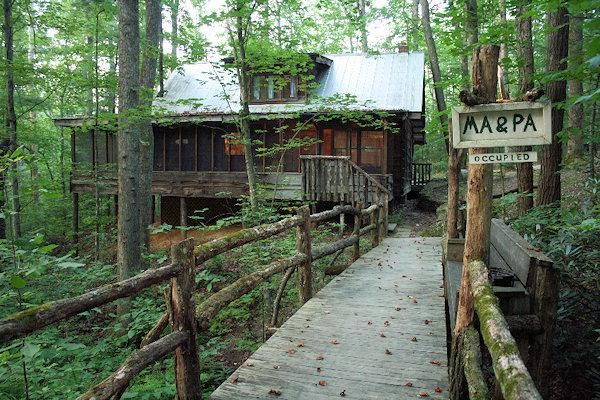 50 best images about cabin rentals near asheville nc on for South carolina honeymoon cabins