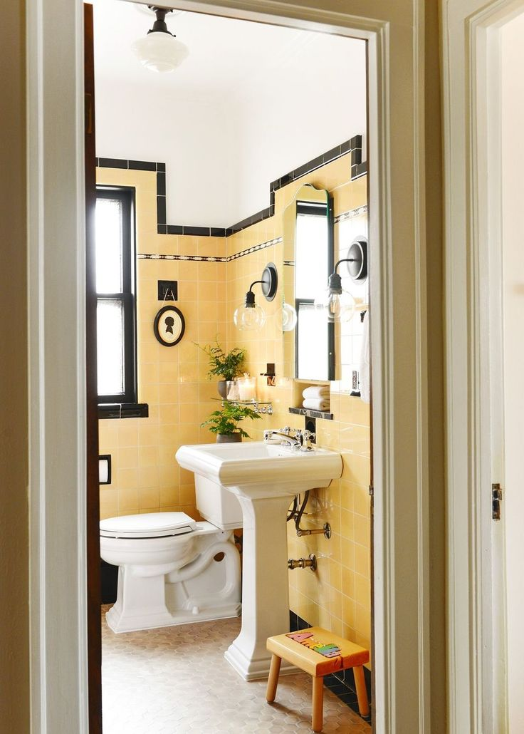 30 newest bathroom mirror decor ideas to try  coodecor
