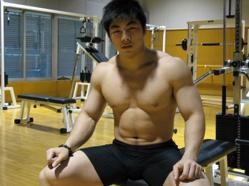 http://blog-imgs-49.fc2.com/t/o/k/tokyobinta/mch005.jpg