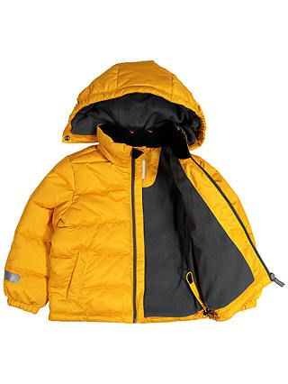 ebfc67c89 BuyPolarn O. Pyret Children s Padded Coat