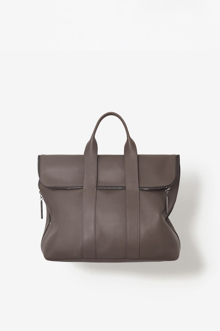 3.1 Phillip Lim 31 Hour Bag - $750
