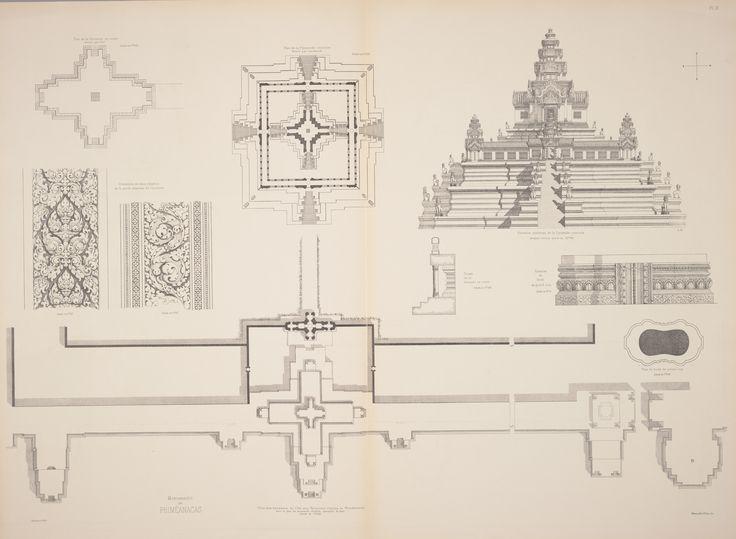 Vol1, Plate 9